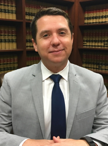attorney-michael-p-rasch-jr